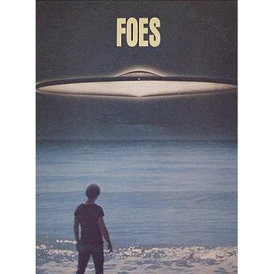 Foes (1977)