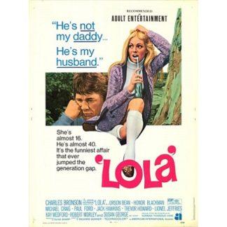 Lola (1969)