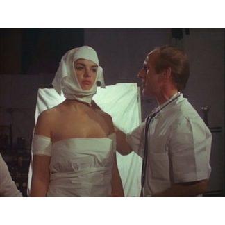 Doctor Gore (1973)