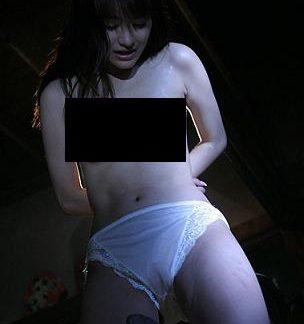 Girl Student (2005)