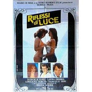 Riflessi Di Luce (1988)