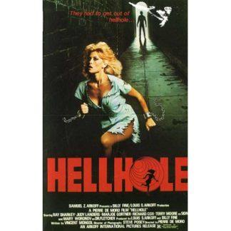 Hellhole (1985)