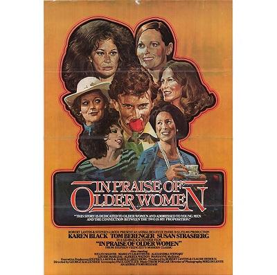 In Praise Of Older Women (1978)