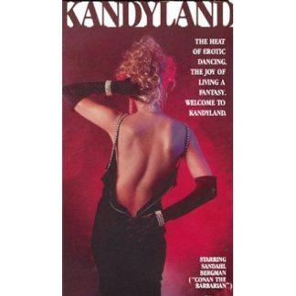 Kandyland (1987)