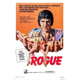 The Rogue (1971)