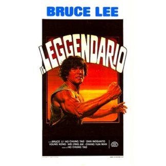 Chinese Stuntman (1981)