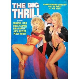 The Big Thrill (1989)
