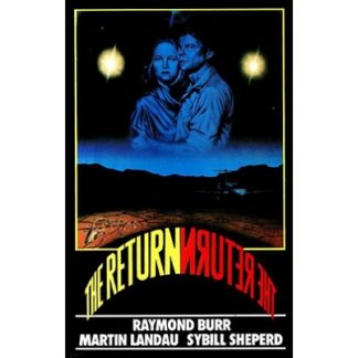 The Return (1980)