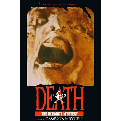 Death: The Ultimate Mystery (1979)
