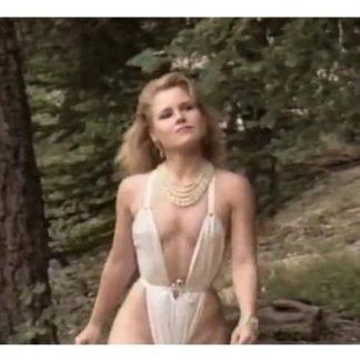 Future Sodom (1987)