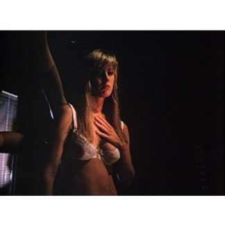 Olivia (1981)