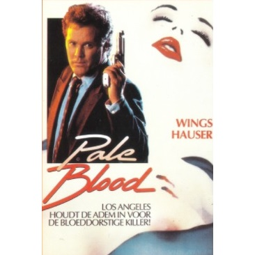 Pale Blood (1990)