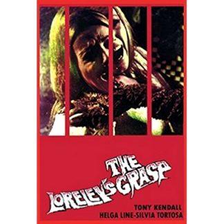 The Loreley's Grasp (1973)