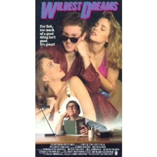 Wildest Dreams (1990)
