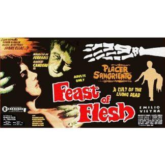 Feast Of Flesh (1967)