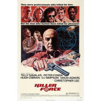 Die Soldner (1976)