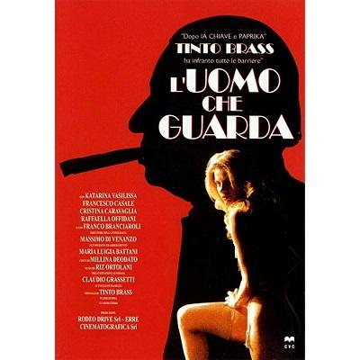 L'uomo Che Guarda (1994)
