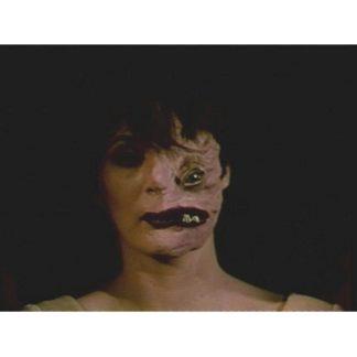 Scream, Baby, Scream (1969)