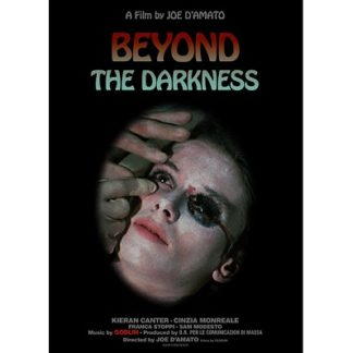 Beyond The Darkness (1979)