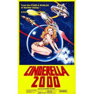 Cinderella 2000 (1977)