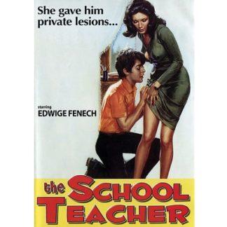The Schoolteacher (1975)