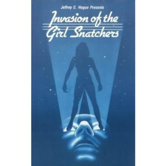 Invasion Of The Girl Snatchers (1973)