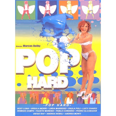 Pop Hard (2002)