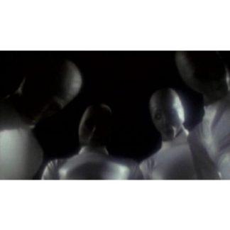 Alien Seed (1989)