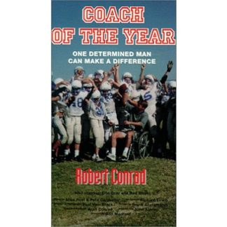Coach Of The Year (1980)