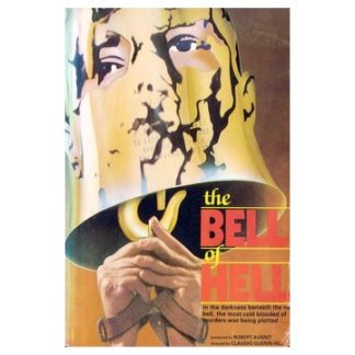 Bell From Hell (1973)