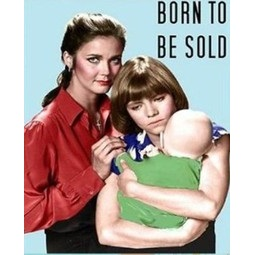Born To Be Sold (1981)