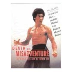 Death By Misadventure (1993)