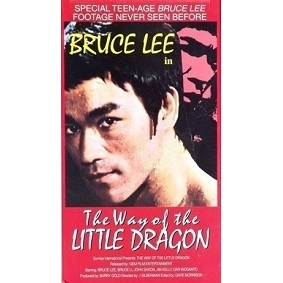 The Way Of The Little Dragon (1993)