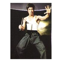 The Young Bruce Lee (1980)