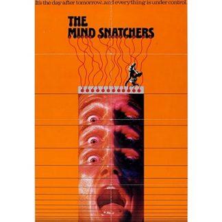 The Mind Snatchers (1972)