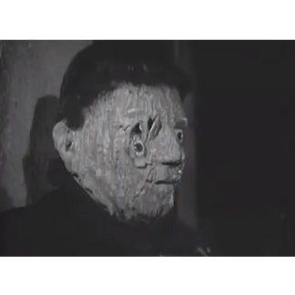 Orlak En La Pais De Frankenstein (1960)