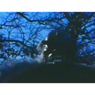 Night Fright (1968)