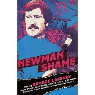The Newman Shame (1977)