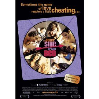 Bedside Stories (2002)