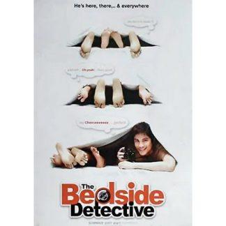The Bedside Detective (2007)