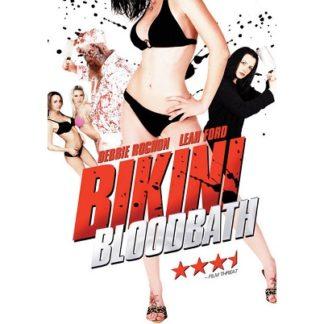 Bikini Bloodbath (2006)