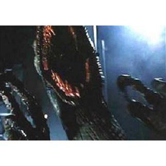 Carnosaur 2 (1995)
