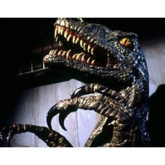 Carnosaur 3: Primal Species (1996)