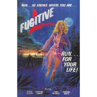 Fugitive Lovers (1975)