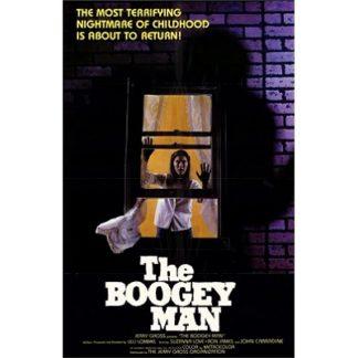 The Boogey Man (1980)